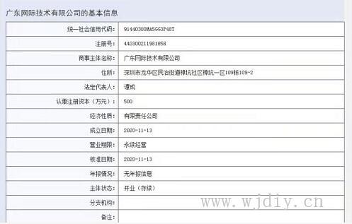 廣東網際技術有限公司正式成立.jpg