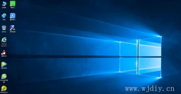 電腦windows10,win10系統,win10下載,win10激活工具,win10激活密鑰.png