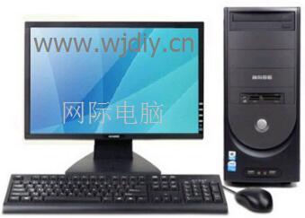 深圳辦公打印機設備租賃公司 辦公電腦網絡融資租賃公司.jpg