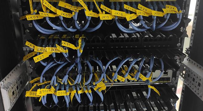 綜合布線網線綁扎方法.jpg