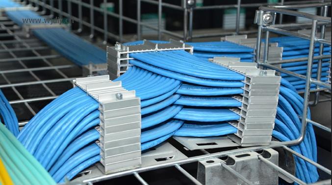 智能建筑綜合布線系統 智能建筑與綜合布線的關系.jpg