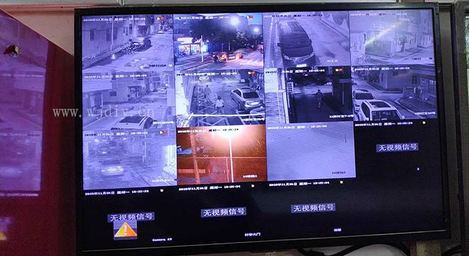 怎么在電視上打開監控.jpg